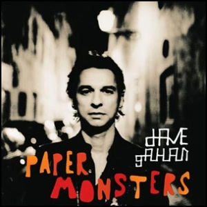 Paper_Monsters