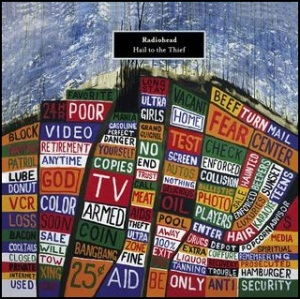 Radiohead_-_Hail to the Thief