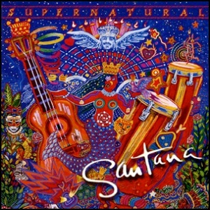 Santana_-_Supernatural