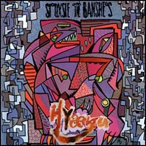 Siouxsie_&_the_Banshees-Hyaena