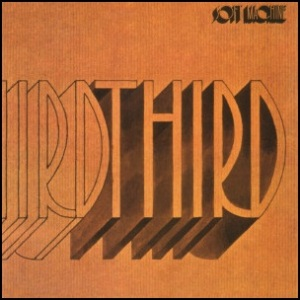 Soft_Machine_Third