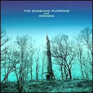 The_Smashing_Pumpkins_-_Oceania