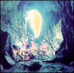 The_Verve_–_A_Storm_in_Heaven