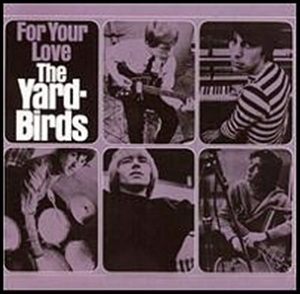The_Yardbirds_-_For_Your_Love