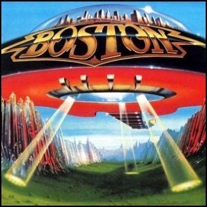 Boston_-_Don't_Look_Back
