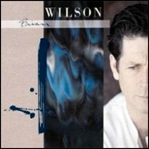 Brian_Wilson