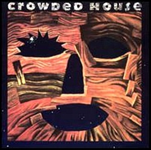 Crowded_House-Woodface