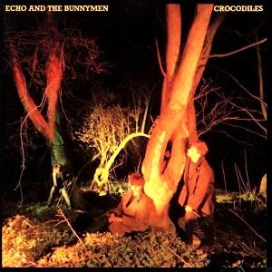 Echo_&_the_Bunnymen - Crocodiles