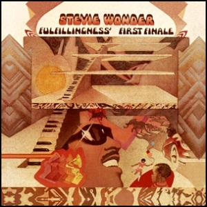 Fulfillingness'_First_Finale