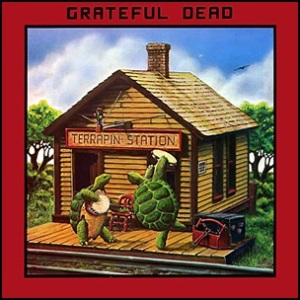 Grateful_Dead_-_Terrapin_Station