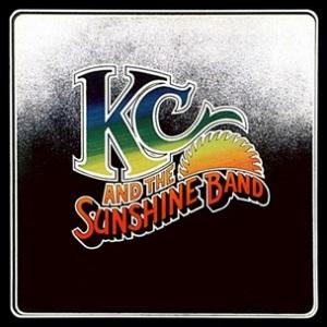 KC_and_the_Sunshine