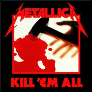 Metallica_-_Kill_'Em_All