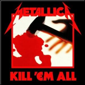 Metallica_-_Kill_'Em_All
