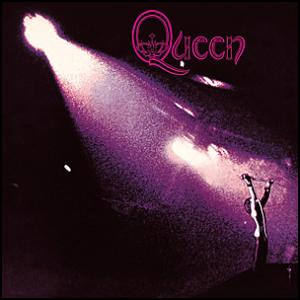 Queen_Queen