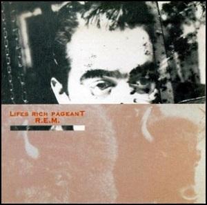 R.E.M._-_Lifes_Rich_Pageant