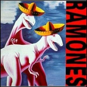 Ramones_-_Adios_Amigos