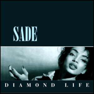Sade_-_Diamond_Life