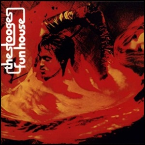 The-Stooges-Fun-House