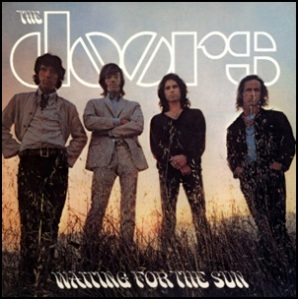 The_Doors_-_Waiting_for_the_Sun