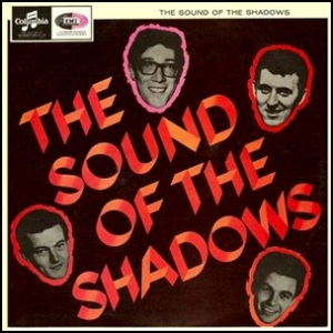 The_Sound_of_The_Shadows