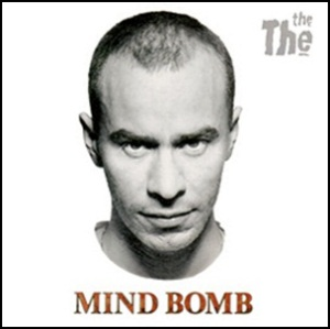 The_The_-_Mind_Bomb