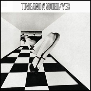 Yes_-_Time_and_a_Word