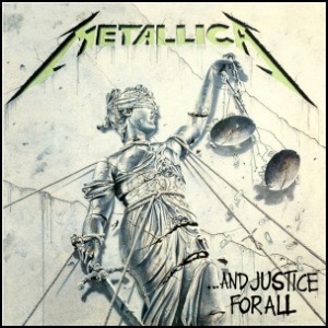 And_Justice_for_All