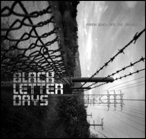 Black_Letter_Days