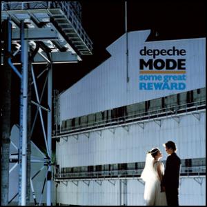 Depeche_Mode_-_Some_Great_Reward