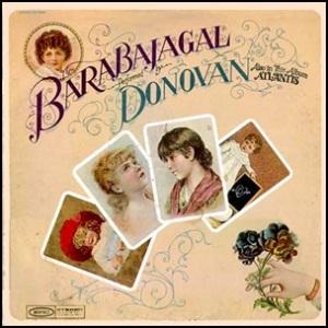 Donovan-Barabajagal
