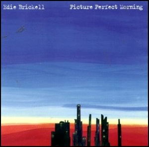 Edie_Brickell_-_Picture_Perfect_Morning