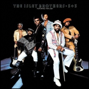 Isley_brothers_3_+_3