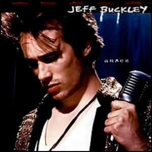 Jeff_Buckley - Grace