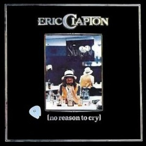 No_Reason_to_Cry