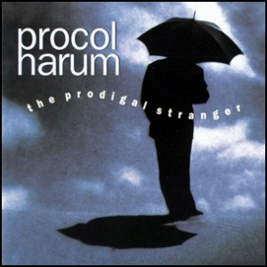 Procol_Harum - Prodigal_Stranger