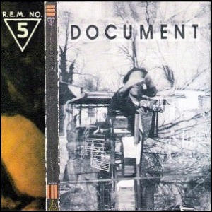 R.E.M._-_Document