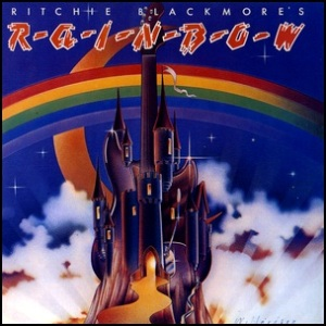 Rainbow_-_Ritchie_Blackmore's_Rainbow