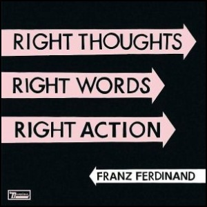 Right_Thoughts_Right_Words_Right_Action