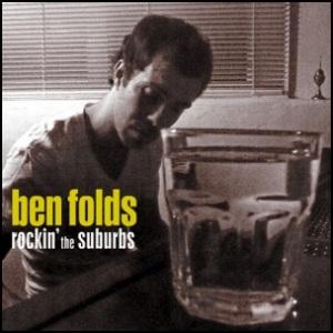 ben-folds-rocking-the-suburbs