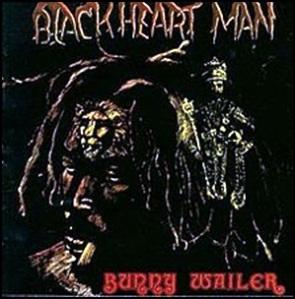 black-heart-man