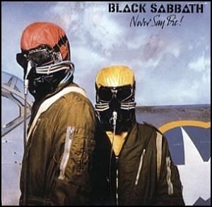 black-sabbath-never-say-die