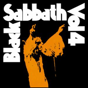 black_sabbath_vol-_4