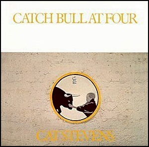 catch_bull_at_four
