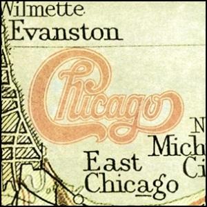 chicago_-_chicago_xi