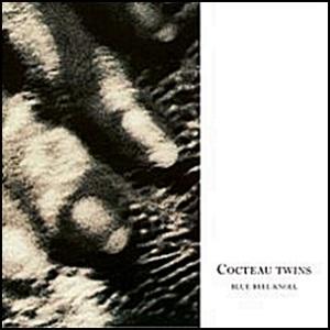 cocteau-twins-blue-bell-knoll-lp
