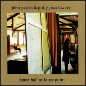 dance_hall_at_louse_point