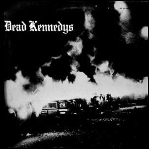 Dead_Kennedys_-_Fresh_Fruit_for_Rotting_Vegetables