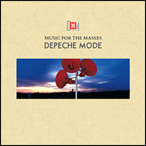 depeche_mode_-_music_for_the_masses