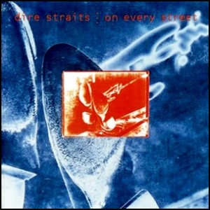 dire_straits_-_on_every_street