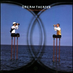 dream_theater_-_falling_into_infinity